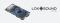 ESU 58810 LokSound 5 micro DCC/MM/SX/M4 Leerdecoder, 8-pin NEM652, Retail, mit Lautsprecher 11x15mm, Spurweite: 0, H0