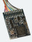 ESU 64613 $ LokPilot V4.0 M4, Multiprotokoll MM/DCC/SX/M4, 6-pol. Stecker NEM651, Kabelbaum