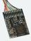 ESU 64616 LokPilot V4 M4, Multiprotokoll MM/DCC/SX/M4, PluX12 am Kabelbaum