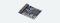 ESU 64618 LokPilot V4 M4, Multiprotokoll MM/DCC/SX/M4, 21MTC Schnittstelle MKL, 6 AUX verstärkt