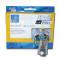 ESU 64631 $ LokPilot Digitalset 1, LokPilot V4.0 M4 64610 (MM/DCC/SX/M4), Feldmagnet 51961, Entstördrosseln