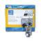 ESU 64632 $ LokPilot Digitalset 1, LokPilot V4.0 M4 64610 (MM/DCC/SX/M4), Feldmagnet 51962,  Entstördrosseln