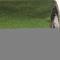 Faller 180782 $ $ Geländematte, wiesengrün, 100 x 150 cm