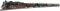 Fleischmann 391571 Jahreszug P8 KPEV+5 Wagen AC