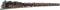 Fleischmann 481501 Jahreszug P8 KPEV+5 Wagen