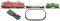 Fleischmann 631386 Digital Startset: E Lok BR 1