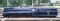 Fleischmann 717474 Dl. BR01.1102 ausg.Verkl. SN