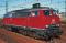 Fleischmann 724210 Diesellok BR 210 Gasturbine
