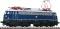 Fleischmann 733804 E-Lok 110.3 bl Schürze DB