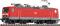 Fleischmann 734504 E-Lok BR 114.0, DBAG
