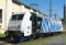 Fleischmann 738803 E-Lok 185.2 LoMo blau