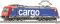 Fleischmann 738874 E-Lok Re482.2SBB Cargo Snd.