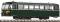 Fleischmann 740204 Schienenbus Motorwagen  551.669