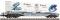 Fleischmann 825205 Containertragw.+AMAG CT