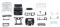 Herpa 084130 Teileservice Fahrerhaus Volvo FH Gl. 13 mit WLB und DS