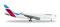 Herpa 528153-001 Airbus A330-200 Eurowings
