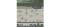 Herpa 530255 Set 1: Passenger Terminal Scenix Airport Ground Plates