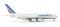 Herpa 553810 A380-800 Air France