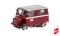 Lemke H14511 KLV12 DB Ep. III mit kleiner Motorhaube DC digital