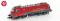 Lemke H2785 E-Lok RH1116 ÖBB Railjet