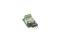 Lenz 22630 BMA Adapter für Blockstreckenmodul BM3