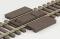 Lenz 45055 Entkuppler, digital fernbedinbar