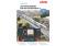 Märklin 03093 Controlling Digitally with the Central Station 3 Model Railroad Ma