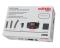 Märklin 29000 Digital-Startpackung MS2 ohne rollendes Material
