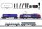 Märklin 29861 $ Digital-Startpackung Schweizer Güterzug, Ep VI