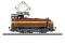 Märklin 36353 Class Ee 3/3 Electric Switch