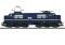 Märklin 37025 Class 1200 Electric Locomotive