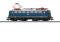 Märklin 37108 cl 110.1 electric loco DB
