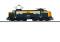 Märklin 37130 Mehrzwecklok Serie 1217, NS, Ep. V