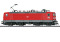 Märklin 37425 Class 143 Electric Locomotive