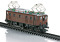 Märklin 37515 Class Ae 3/6 II Electric Locomotive