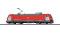 Märklin 37856 Class 185/Traxx 2 Electric Locomotive