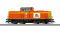 Märklin 39214 Diesellok BR 212, Colas Rail, F, VI