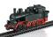 Märklin 39923 Class 92 Steam Locomotive