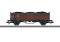 Märklin 46028 *Güterwagen-Set zur BR 45, DB, Ep. IIIa