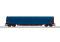 Märklin 47060 *Schiebeplanenwagen Rilns, SBB, blau, Ep.VI