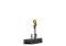 Märklin 70362 Form-Vorsignal mit grauem Mast