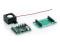 Märklin L55029 Nachrüst-Lokdecoder mit Sound
