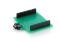 Märklin L55129 Adapterplatine für Decoderprogrammer