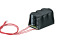 Märklin L55429 Nachrüst-Energiespeicher für Decoder
