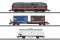 Märklin T11146 Starter Pack Freight Train Era IV