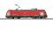 Märklin T22656 E-Lok BR 185, DB Schenker Scandinavia, VI