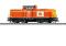Märklin T22842 Diesellok BR 212, Colas Rail, F, VI