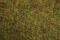 Noch 00416 Wiesenmatte Feld 12 mm