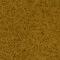 Noch 07091 Wildgras beige 100 g