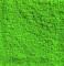 Noch 07241 Flockage hellgrün 20 g